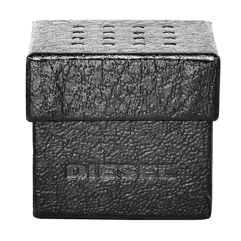 DX1116040 Diesel Collier
