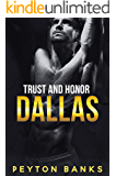 Dallas (Trust & Honor Book 1)
