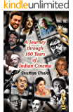 A Journey Through 100 Years of Indian Cinema: A Cinema Quiz Book