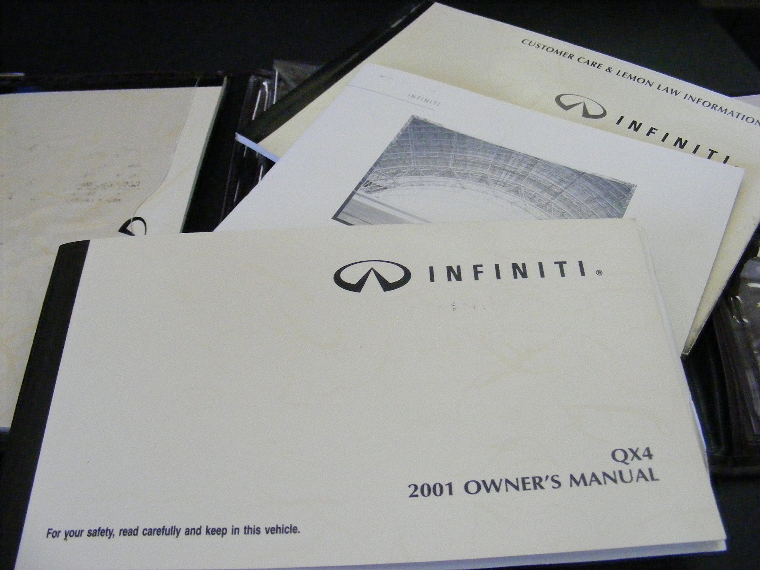 ... Array - infiniti qx4 owners manual rh emailcanvas com br