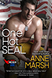 One Hot SEAL (When SEALs Come Home Book 5)