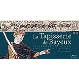 La tapisserie de Bayeux : Une découverte pas à pas