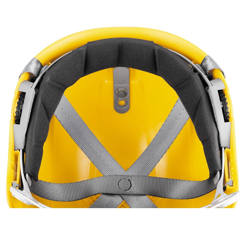 Petzl A10200 Absorbent Foam for VERTEX Helmets Petzl Company