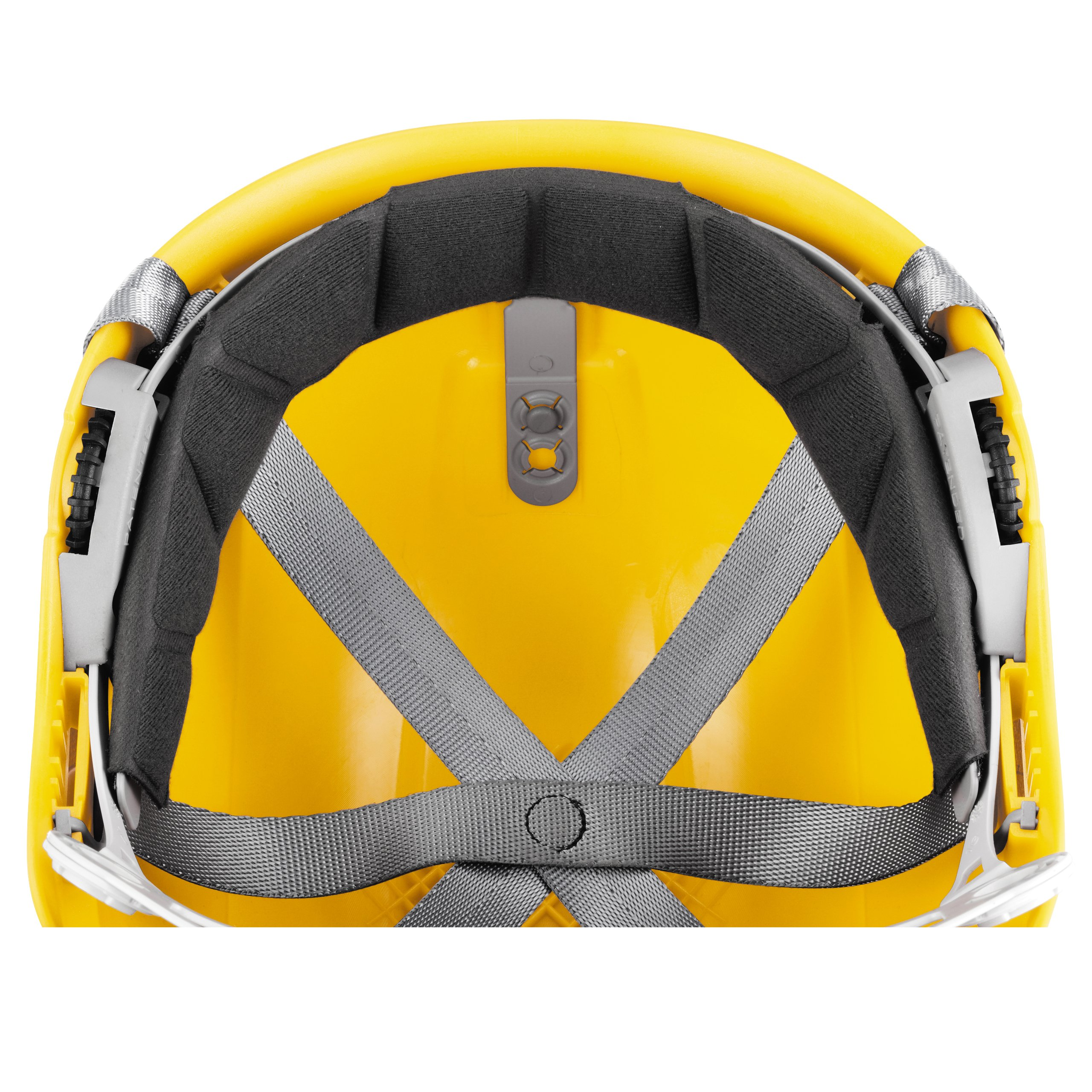 Headband, Absorbent Foam, Vertex Helmet by Petzl (Image #1)