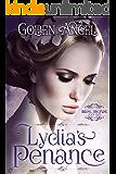 Lydia's Penance (Bridal Discipline Book 3)