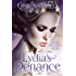 Lydia's Penance (Bridal Discipline Book 4)
