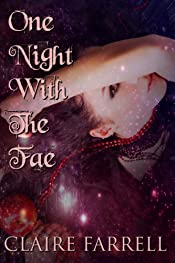 One Night With The Fae (Chaos Series)