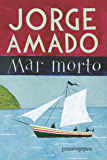 Gabriela, cravo e canela eBook: Jorge Amado: Amazon.com.br