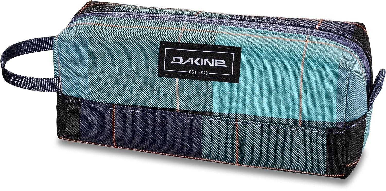 Dakine Accessory Case, Estuche: Dakine: Amazon.es: Deportes y aire libre