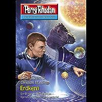 """Perry Rhodan 3092: Erdkern: Perry Rhodan-Zyklus """"Mythos"""" (Perry Rhodan-Erstauflage) (German Edition) book cover"""