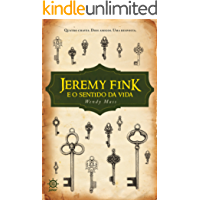 Jeremy Fink e o sentido da vida