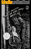 J.J. Houston: Trail of the Grey Wolf