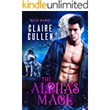 The Alpha's Mage (Wild Magic Book 1)
