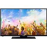 Telefunken XF40A100 102 cm (40 Zoll) Fernseher (Full HD, Triple Tuner)