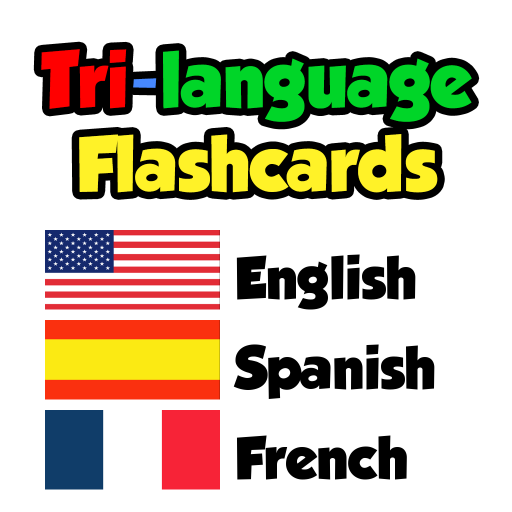 foundation of spanish english french Translate your text for free over 30 languages available including english, french, spanish, german, italian, chinese, hindi and many others.
