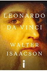 Leonardo da Vinci (Portuguese Edition) Kindle Edition