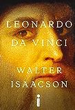 Leonardo da Vinci (Portuguese Edition)