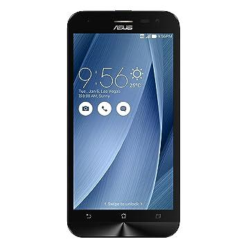 Asus ZenFone 2 Laser Smartphone 5