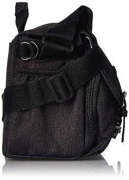 Tamrac Bushwick 4 °Cámara bolsa de hombro (Negro) – # t2120 – 1919