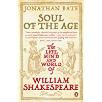 Soul of the Age: The Life, Mind and