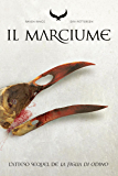 Il Marciume: Raven Rings - Vol. 2