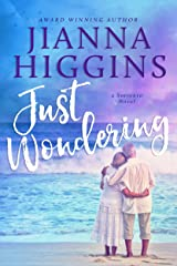 Just Wondering: Alice's Story (Sorrento Book 1) Kindle Edition