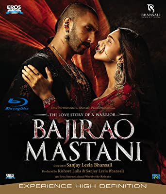 latest bollywood movies free download in hd blu ray