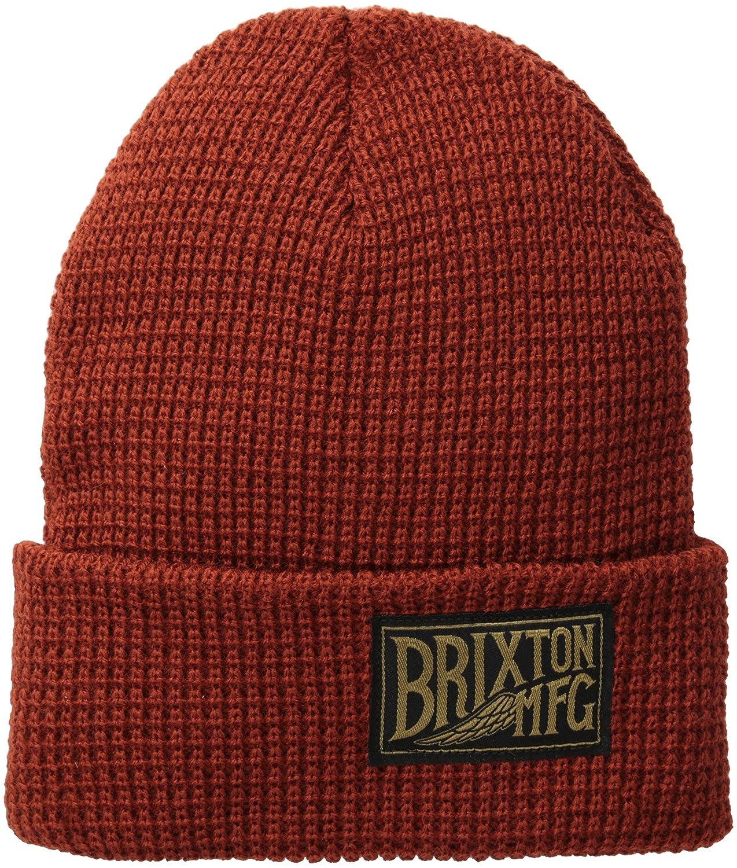 Brixton Beanie Coventry