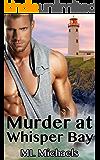 Murder at Whisper Bay