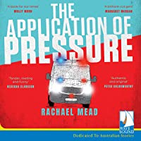 The Application of Pressure