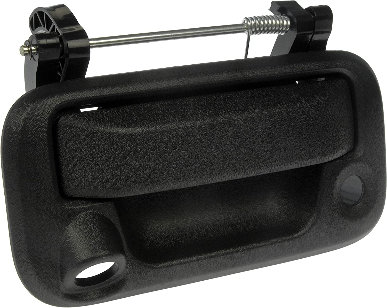 Dorman 81076 Tailgate Handle