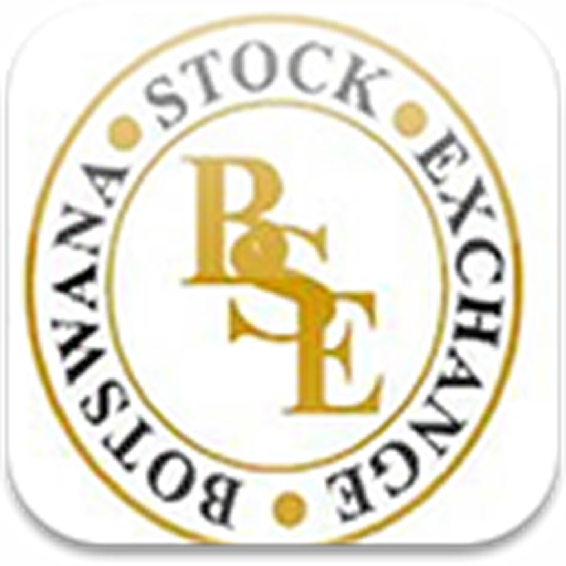 BSE STOCK BROKERS