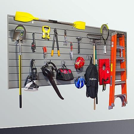Proslat 33013 product image 2