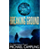 Breaking Ground (The Darkeningstone Book 0)