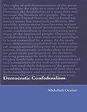 Democratic Confederalism