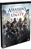Assassin's Creed Unity - The Complete Official Guide