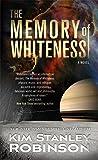 Memory of Whiteness