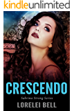 Crescendo (Sabrina Strong Series Book 5)