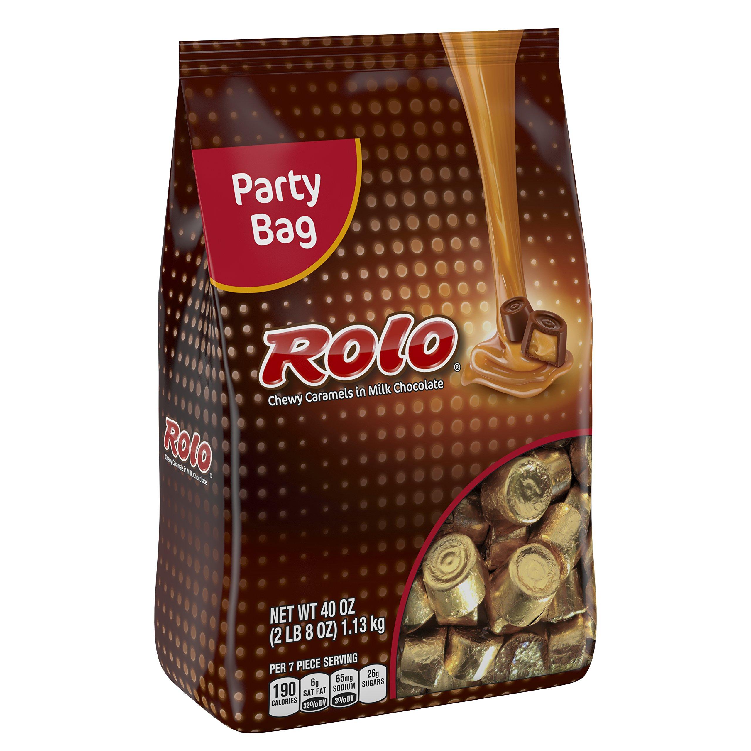 Amazon.com : Trader Joe's Dark Chocolate Crisps : Candy