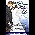 Something Borrowed (Borrowed Brides Book 3)