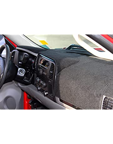 Amazon com: Dash Covers - Interior Accessories: Automotive