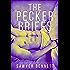 The Pecker Briefs: A Legal Affairs Standalone