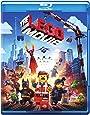 Lego Movie, The (Blu-ray)