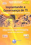 Implantando A Governanca De TI