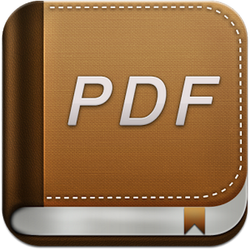 PDF Reader - Print To Pdf