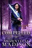 Compelled (Coveted Book 3)