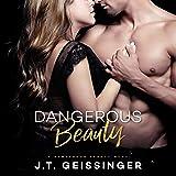 Dangerous Beauty: Dangerous Beauty, Book 1
