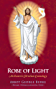 Robe of Light: An Esoteric Christian Cosmology