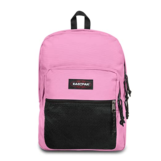 217 opinioni per Eastpak Pinnacle Zaino Casual, 38 Litri, Rosa (Coupled Pink)