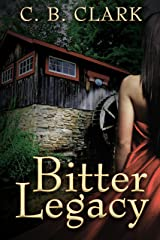 Bitter Legacy Kindle Edition